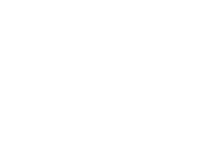 Mindful Guides Therapy Center Footer Logo