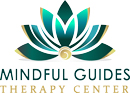 Mindful Guides Therapy Center Logo
